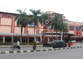 Foto hanya ilustrasi/Foto Istimewa.